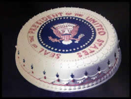 Specializing In Award Winning Wedding Cakes And European Style Tortes Pastries